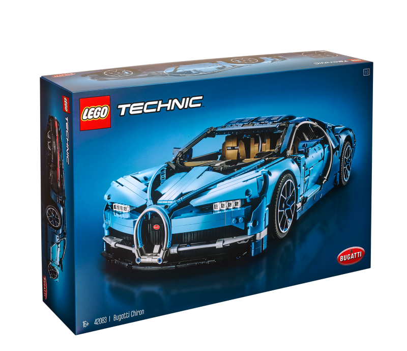 US 42083Technic™Buy online LEGO® Official Chiron at the Shop Bugatti e9IYDbE2WH