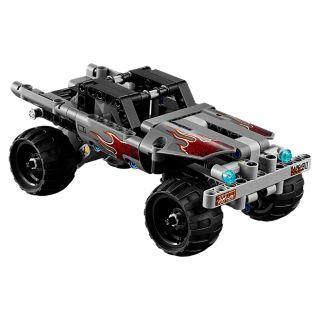 Technic Lego Shop
