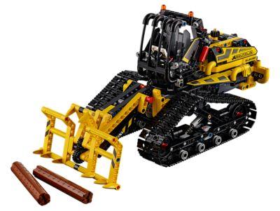 Technik™ | Themen | Offiziellen LEGO® Shop AT