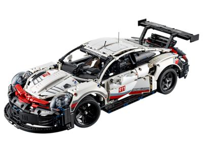 Toy Cars Categories Official Lego Shop Us