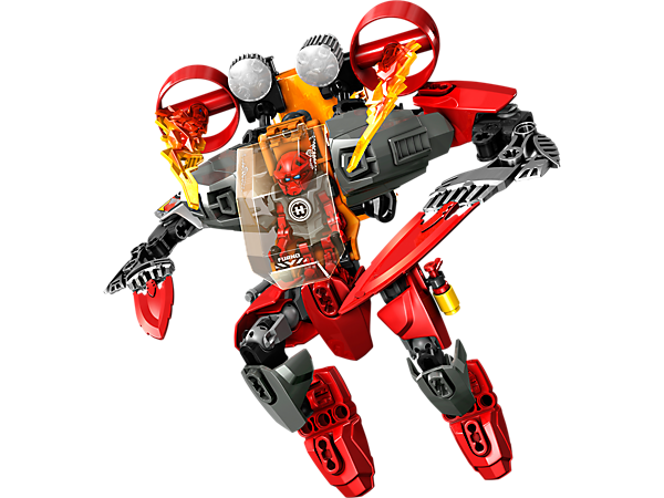 Explore product details and fan reviews for buildable toy FURNO Jet Machine 44018 from Hero Factory. Buy today with The Official LEGO® Shop Guarantee.