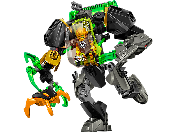 Explore product details and fan reviews for buildable toy ROCKA Stealth Machine 44019 from Hero Factory. Buy today with The Official LEGO® Shop Guarantee.