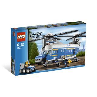 초대형 헬리콥터