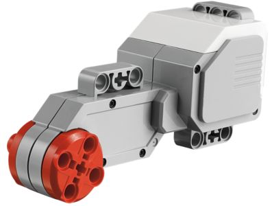 MINDSTORMS®   Themes   Official LEGO® Shop US