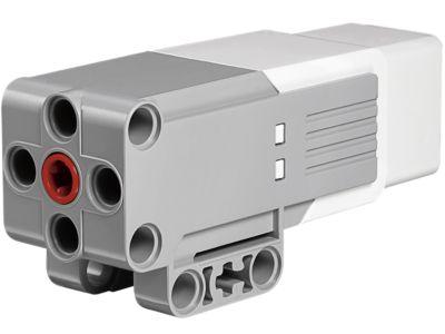 EV3 Medium Servo Motor - 45503   MINDSTORMS®   LEGO Shop