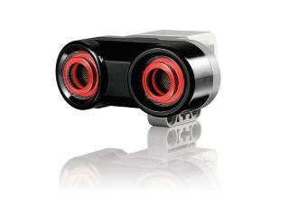 <p>EV3 Ultrasonic Sensor</p>