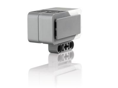 Camera Lego Mindstorm : Ev gyro sensor mindstorms lego shop