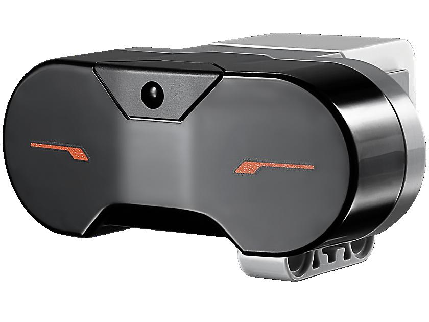 Capteur infrarouge EV3