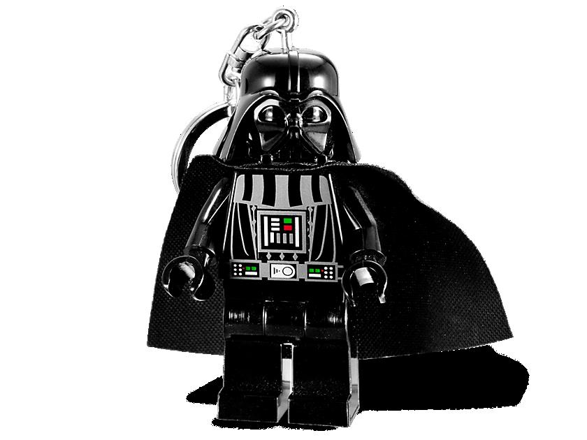 LEGO®  Star Wars ™ Darth Vader™ Schlüsselanhäng...