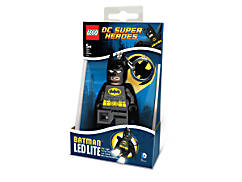 LEGO® DC Super Heroes™ Batman™ Key Light