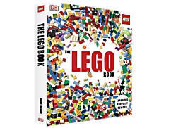 Das LEGO® Buch