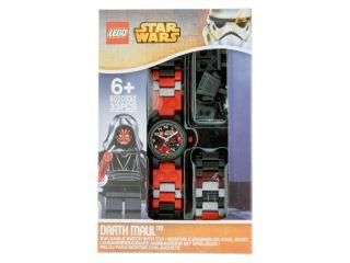 LEGO® <i>Star Wars</i>™ Darth Maul™ Watch