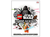 LEGO® Star Wars ™ in 100 Scenes