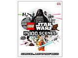 LEGO® Star Wars ™ in 100 Scenes
