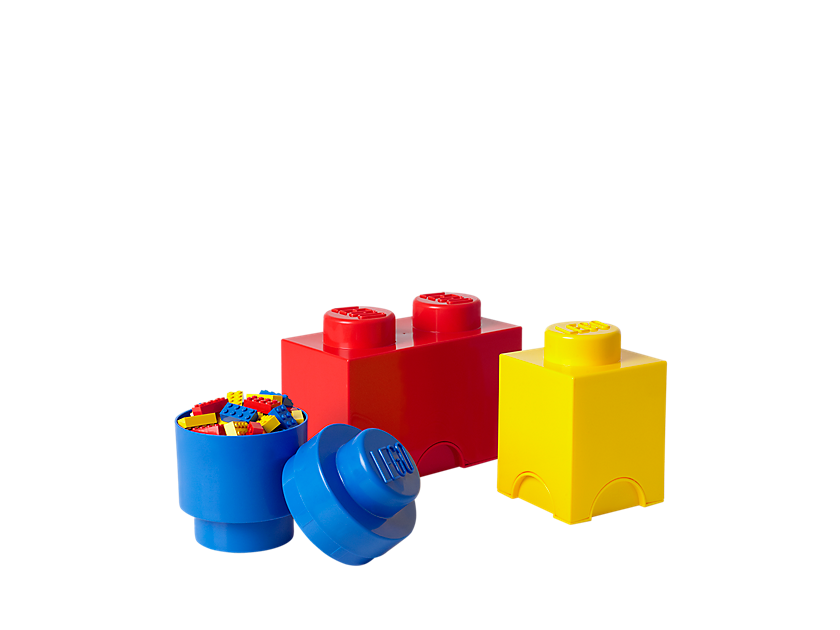 Lego® Multi - pack 3 Pcs.