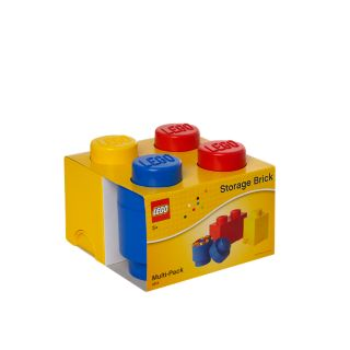 LEGO® Multi-Pack 3 pcs.