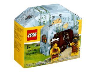 LEGO® Iconic Cave Set