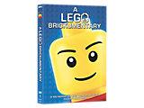 LEGO® A LEGO Brickumentary (DVD)