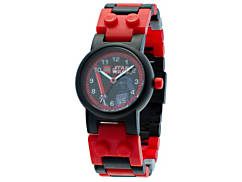 Montre Dark Vador™ LEGO® Star Wars™