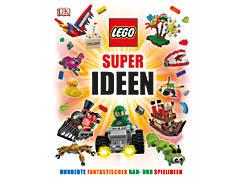LEGO®: Super Ideen