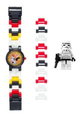 LEGO® Star Wars™ Stormtrooper™ Kid's Watch