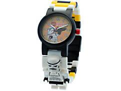 LEGO® Star Wars™ Stormtrooper™ Minifigure Link Watch