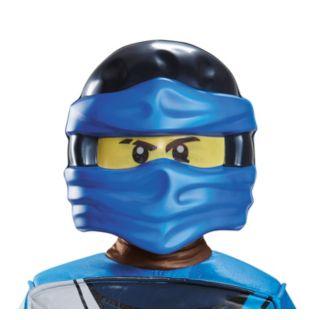 LEGO JAY PRESTIGE