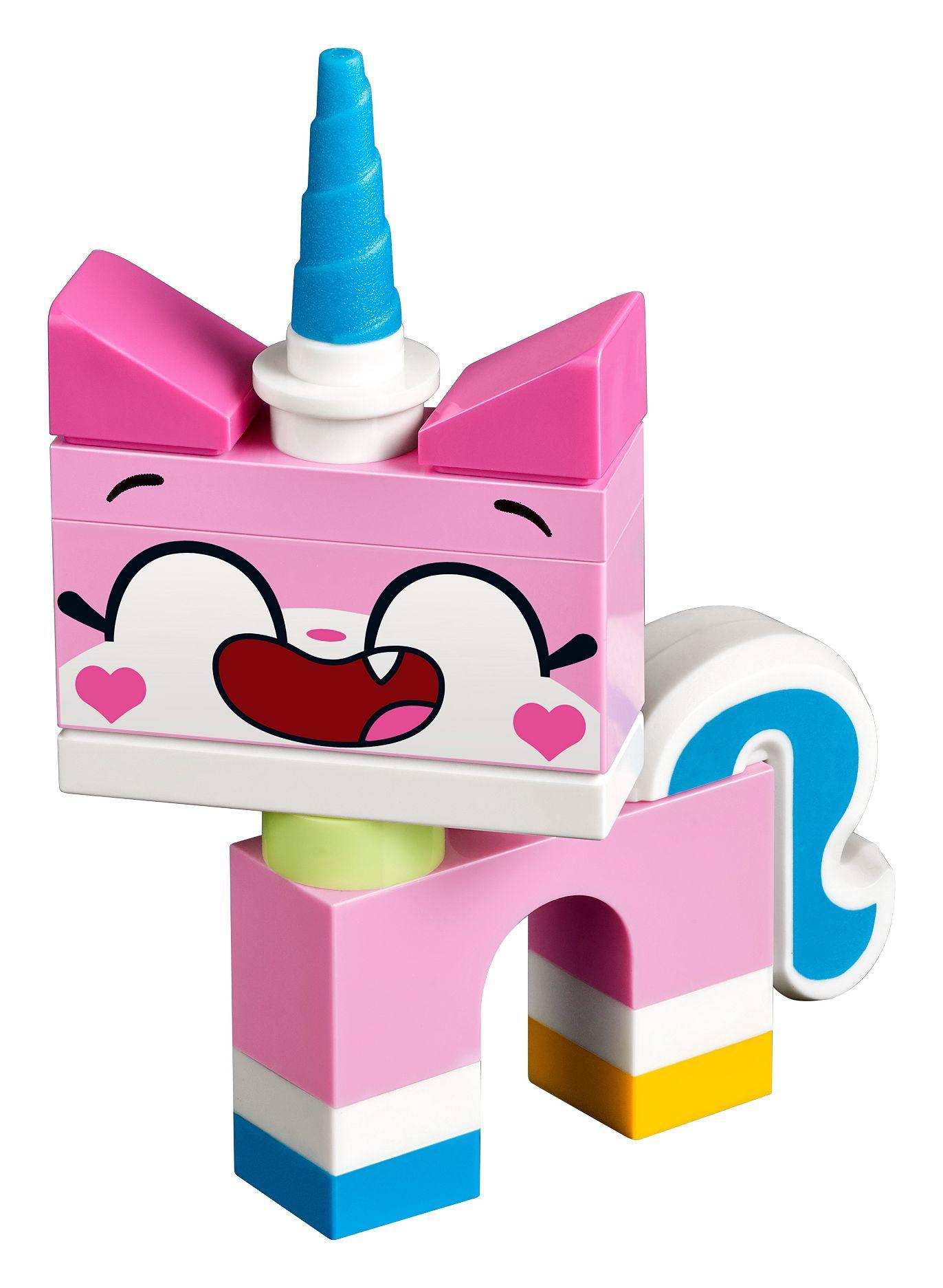 Unikitty™ Castle Room - 5005239   Unikitty!™   LEGO Shop