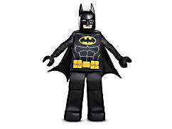 the lego batman movie batman prestige costume
