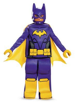 THE LEGO® BATMAN MOVIE Batgirl™ Prestige Costume - 5005321 | THE LEGO® BATMAN MOVIE | LEGO Shop  sc 1 st  LEGO Shop & THE LEGO® BATMAN MOVIE Batgirl™ Prestige Costume - 5005321 | THE ...