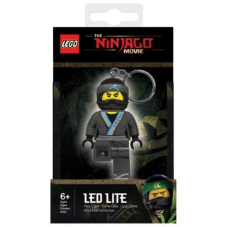 THE LEGO® NINJAGO® MOVIE™ Nya Key Light