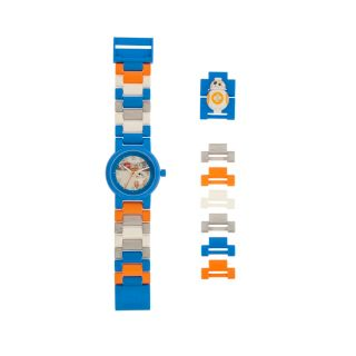 Montre-bracelet Figurine BB-8™