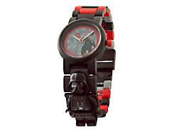 Darth Vader™ Minifigure Link Watch