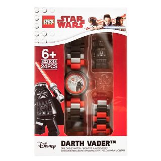 Darth Vader™ Minifigure Link Watch