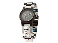 Stormtrooper™ Minifigure Link Watch