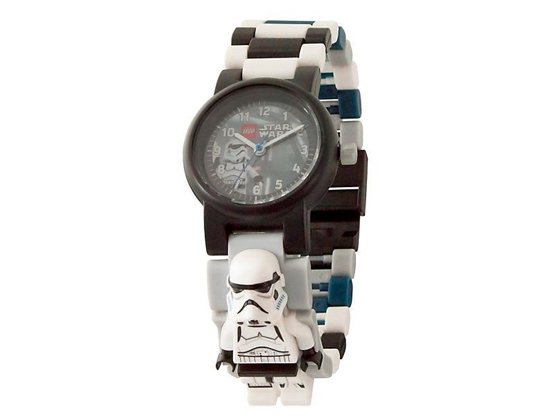 Montre-bracelet Figurine Stormtrooper™