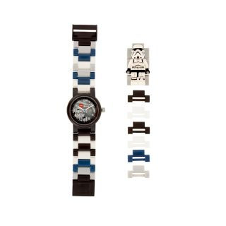 Stormtrooper™ Minifigure Link Watch