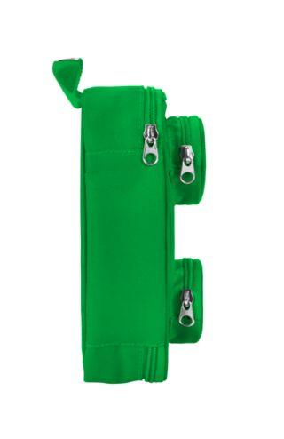 LEGO® Brick Pouch – Green