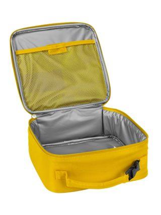 LEGO® Brick Lunch Bag – Yellow