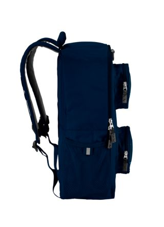LEGO® Brick Backpack – Navy
