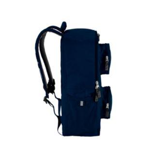 LEGO® Brick Backpack – Navy