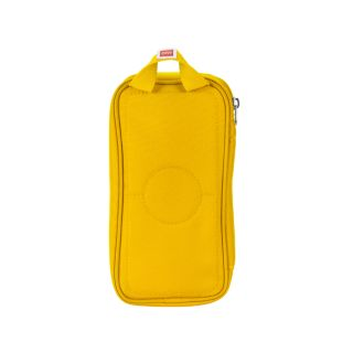 LEGO® Brick Pouch – Yellow