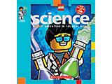 LEGO® Science