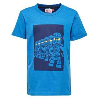 LEGO®NINJAGO®Jay T-Shirt