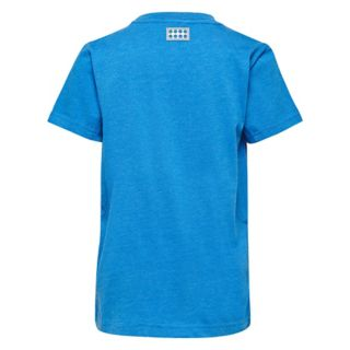 LEGO® NINJAGO® Jay Short Sleeve T-Shirt