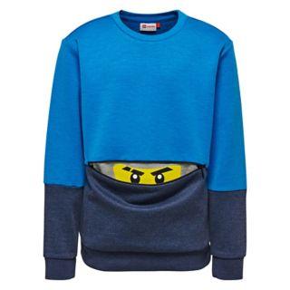 LEGO® NINJAGO® Verborgener Ninja Sweatshirt