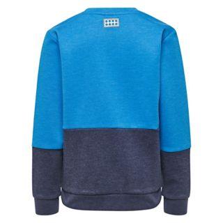 LEGO® NINJAGO® Hidden Ninja Sweatshirt
