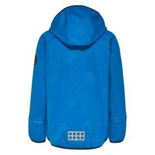 LEGO® Softshell Jacket