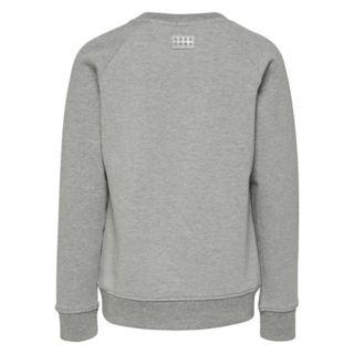 LEGO® Brick Fan Sweatshirt