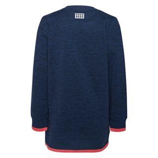 LEGO® Long Sleeve Sweat Tunic